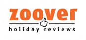 Zoover-holiday reviews
